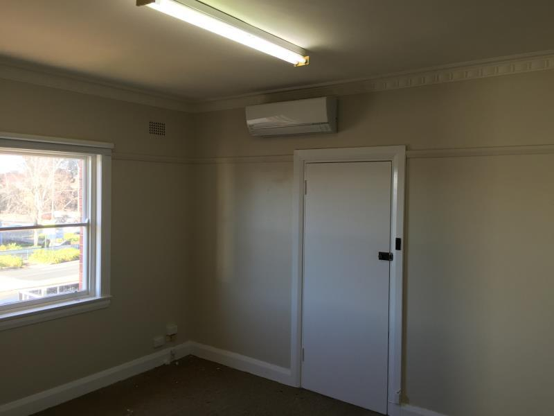 Suite  6/25 Sale Street ORANGE NSW 2800