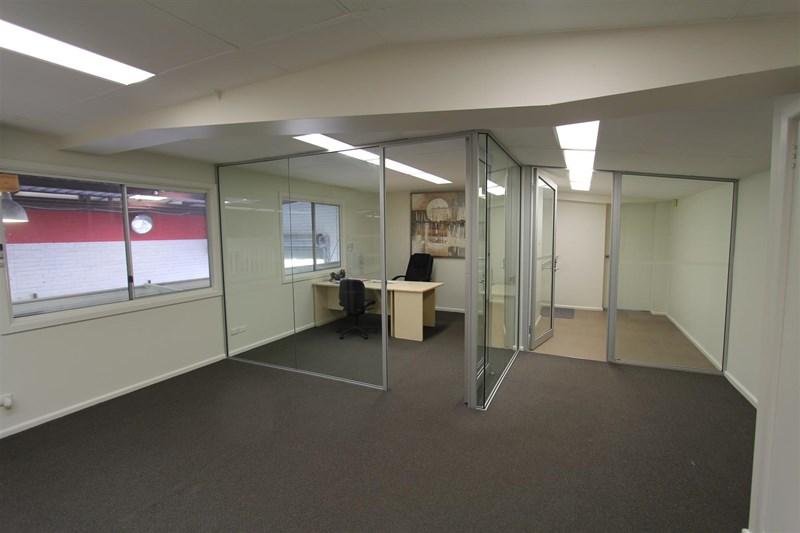 35 Parraweena Road CARINGBAH NSW 2229