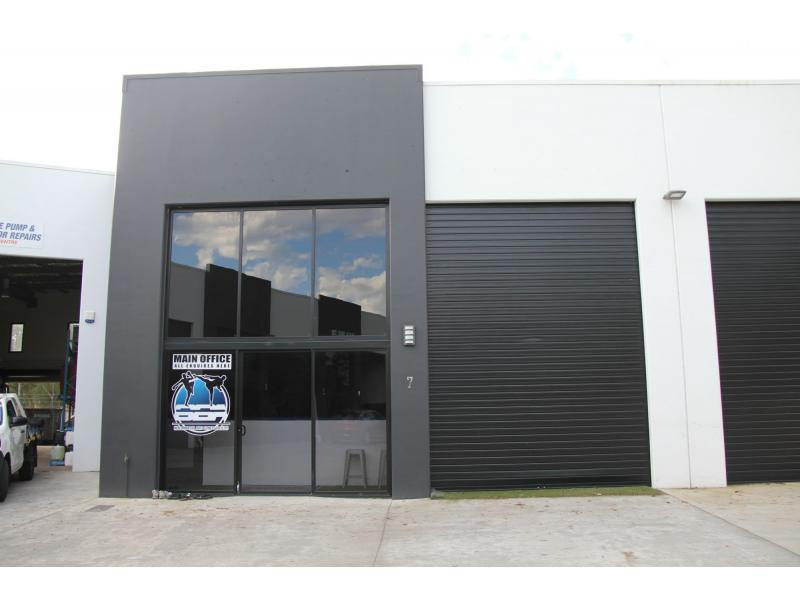 7/490 Scottsdale Drive VARSITY LAKES QLD 4227