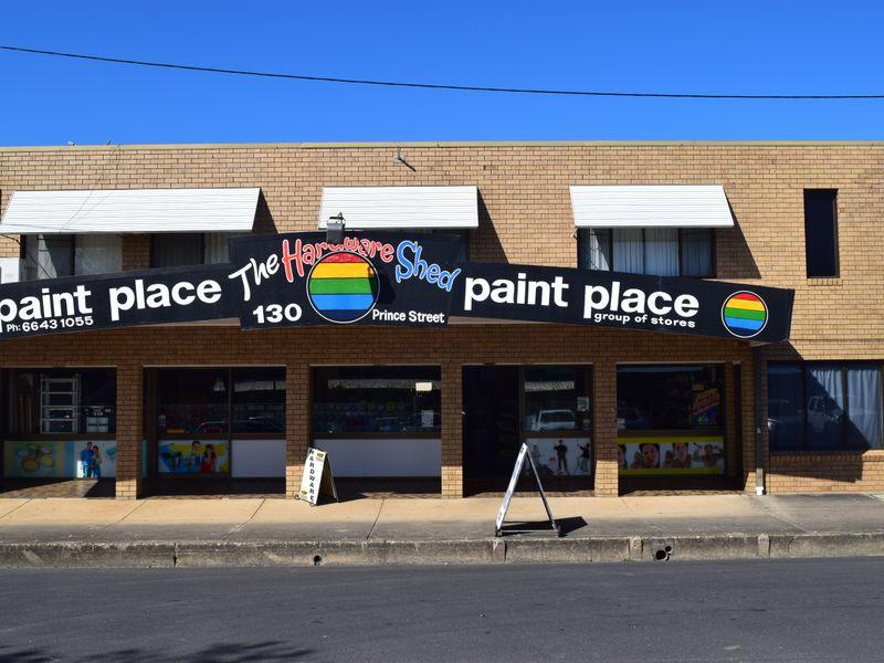 130 Prince Street GRAFTON NSW 2460
