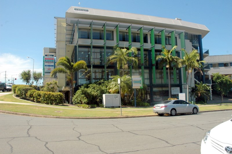Suite 20/207 Currumburra Road ASHMORE QLD 4214