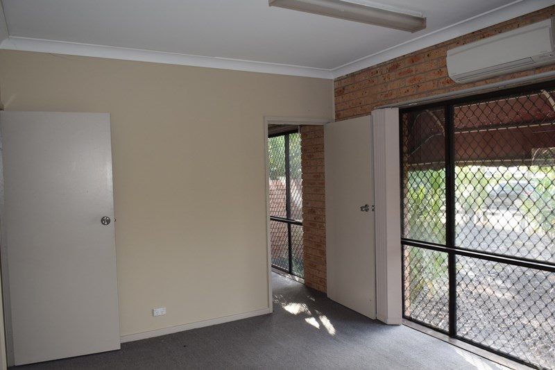 8/2-4 King Street WARNERS BAY NSW 2282