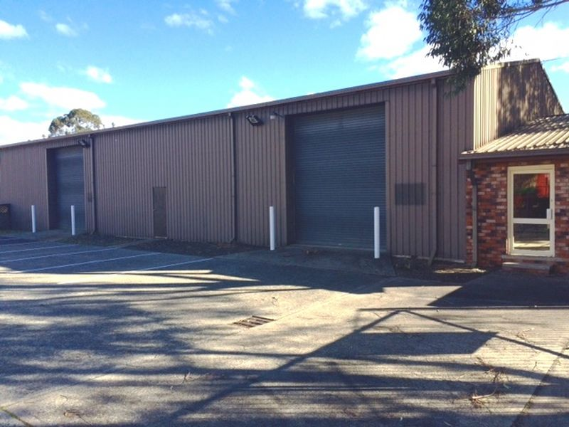 2 Craftsman Ave BERKELEY VALE NSW 2261