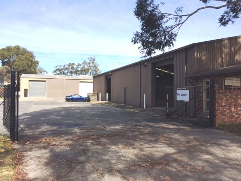 2A Craftsman Ave BERKELEY VALE NSW 2261