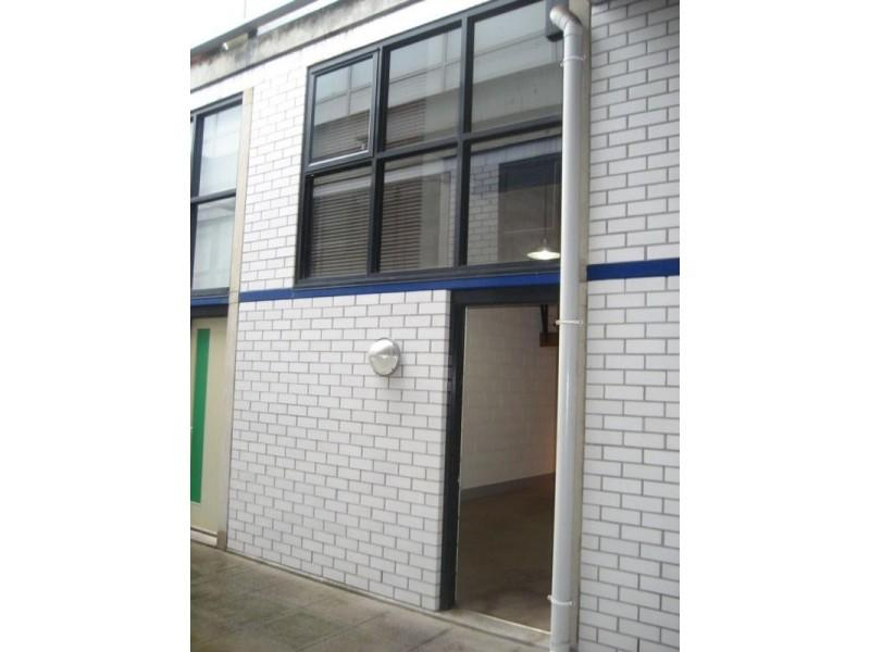 10/2-6 New Street RICHMOND VIC 3121