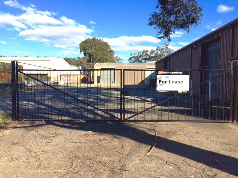 2B Craftsman Ave BERKELEY VALE NSW 2261