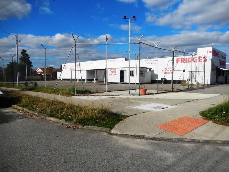 176 Rutland Avenue CARLISLE WA 6101