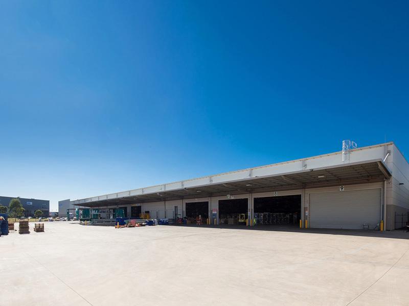 6 Interchange Drive EASTERN CREEK NSW 2766
