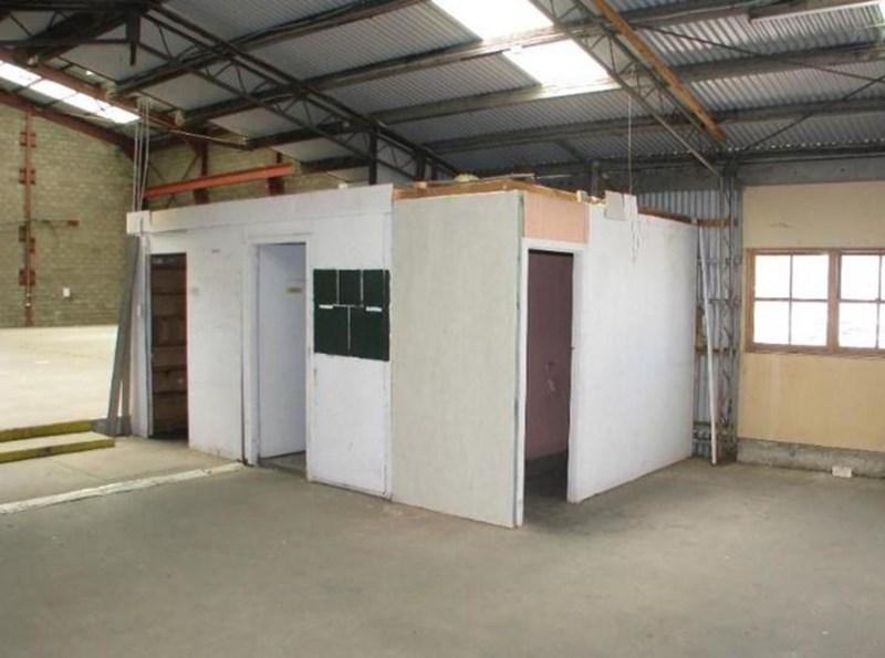 9 Drew Street ARMIDALE NSW 2350