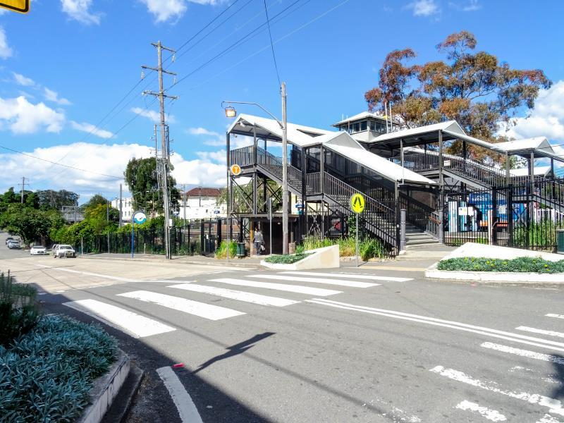 87 Grandview Street PYMBLE NSW 2073