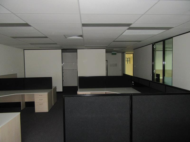 Suite 2, 1-3 Albert Street BLACKBURN VIC 3130