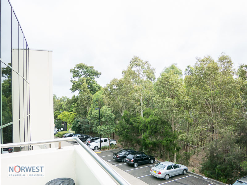 8 - 6D/5-7 Meridian Place BELLA VISTA NSW 2153