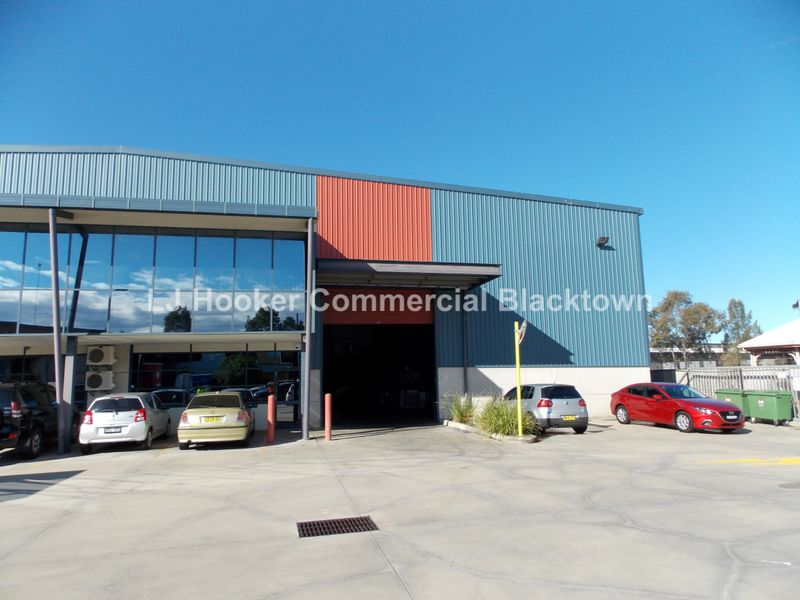 2/3-5 Wrightland Place ARNDELL PARK NSW 2148