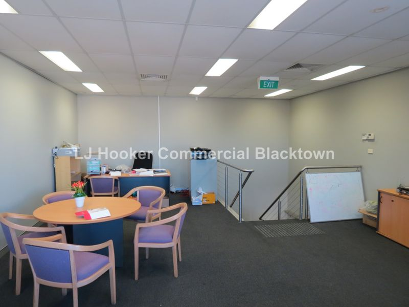 2&3/3-5 Wrightland Place ARNDELL PARK NSW 2148