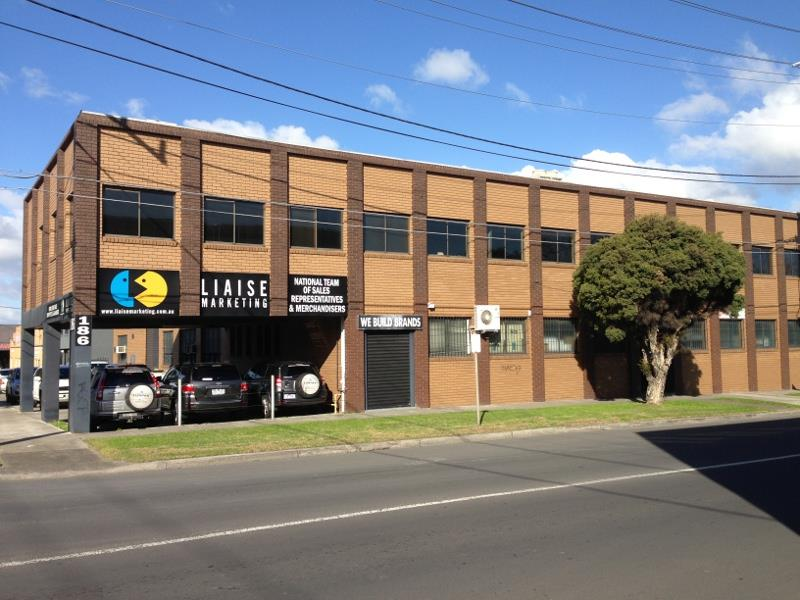 186 Grange Road FAIRFIELD VIC 3078