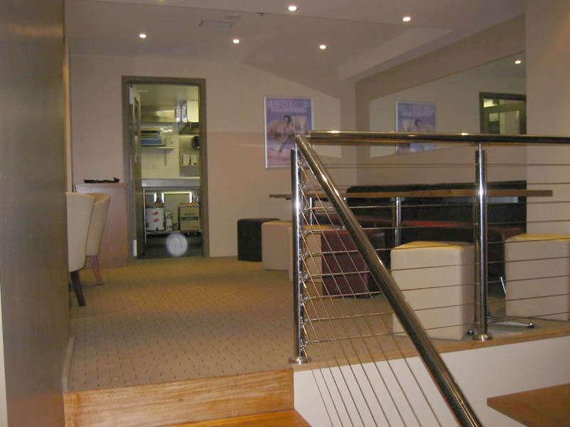 139 Lonsdale Street MELBOURNE VIC 3000