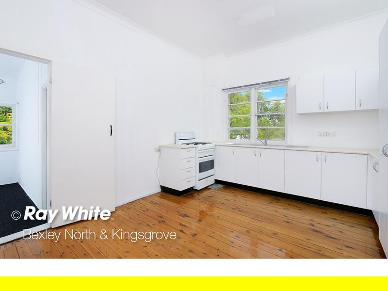 115 Connells Point Road SOUTH HURSTVILLE NSW 2221