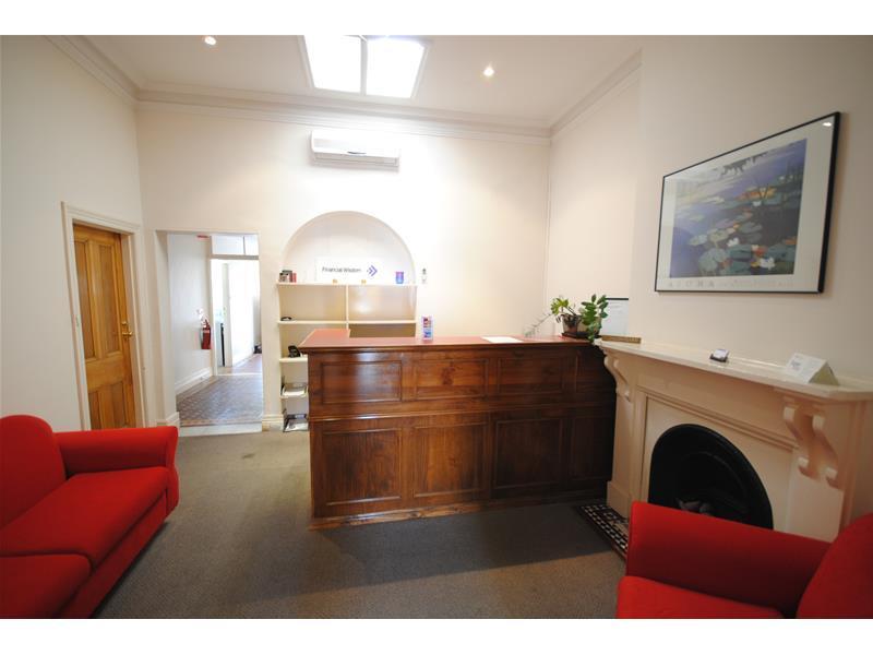 Rooms A, B 211-213 Portrush Road MAYLANDS SA 5069