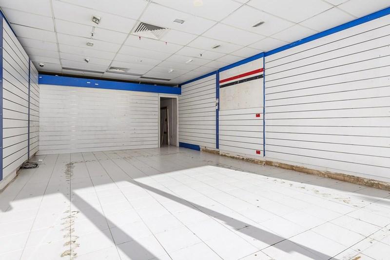 Shop 4/251 Oxford Street BONDI JUNCTION NSW 2022