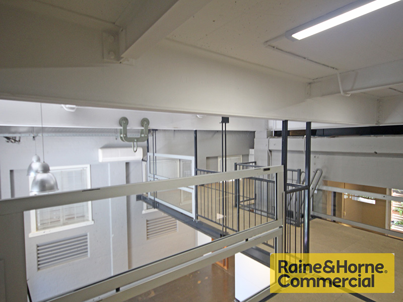 Studio/ 22 Constance Street FORTITUDE VALLEY QLD 4006