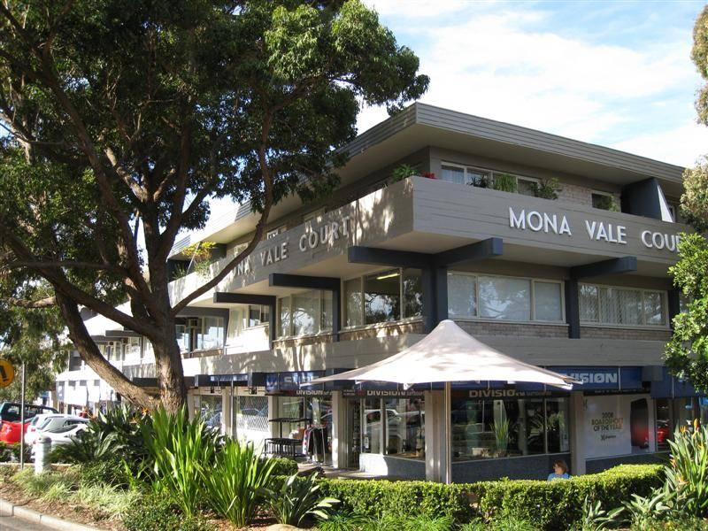 4/16 Waratah Street MONA VALE NSW 2103