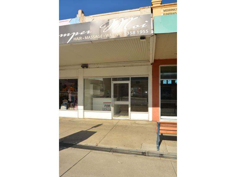 84 Main Street STAWELL VIC 3380