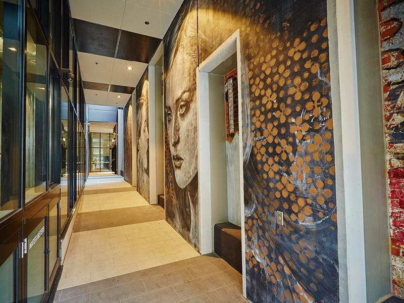 28 Coromandel Place MELBOURNE VIC 3000
