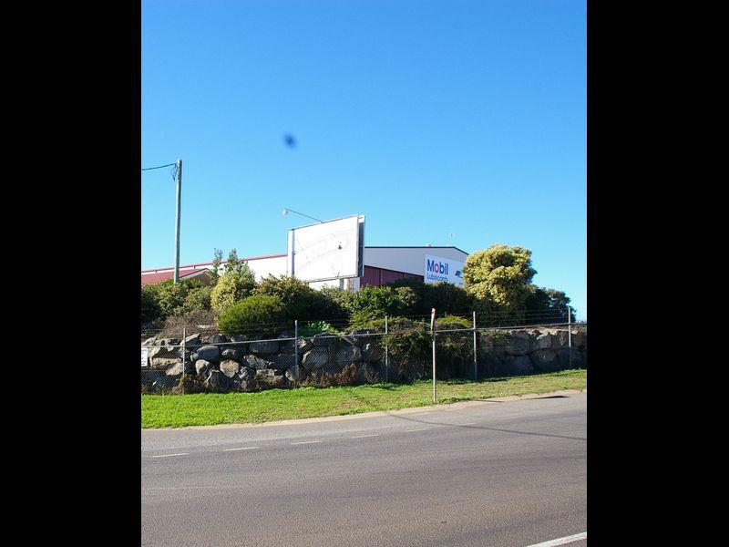 Allen Court & Carrington Road TORRINGTON QLD 4350