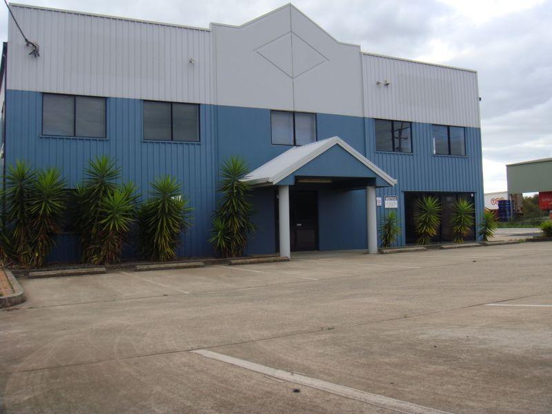 14 Molloy Street TORRINGTON QLD 4350