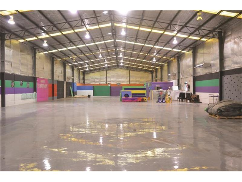 (Unit 3)/321 New England Highway RUTHERFORD NSW 2320