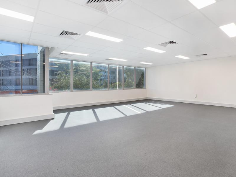 31 - 33 Hume Street CROWS NEST NSW 2065