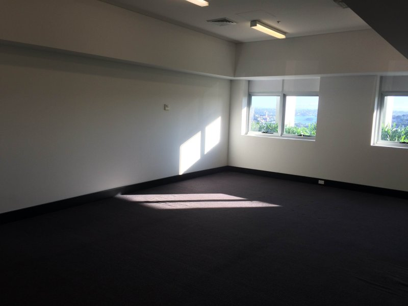 Suite 12/95 - 97 GRAFTON STREET BONDI JUNCTION NSW 2022