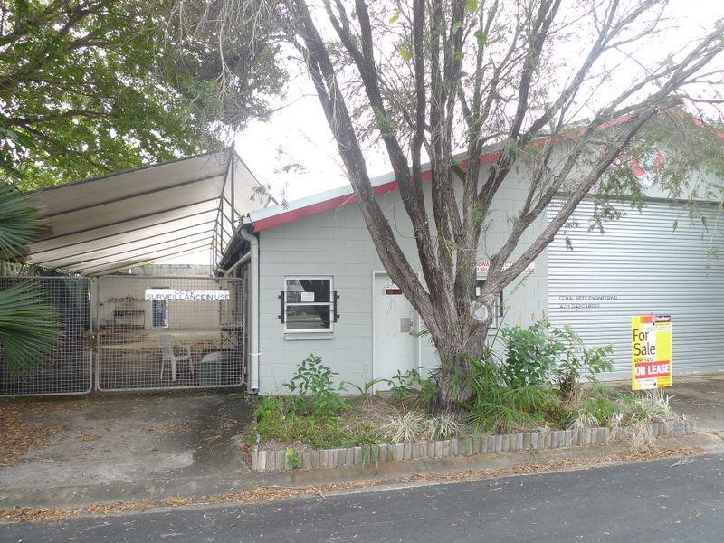 2/5 Warner Street PORT DOUGLAS QLD 4877