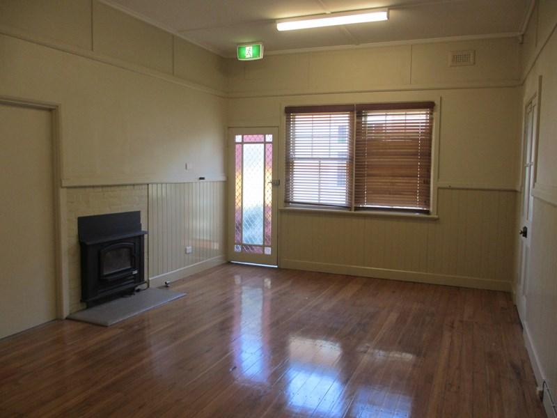 Office 3/ Beardy Street ARMIDALE NSW 2350