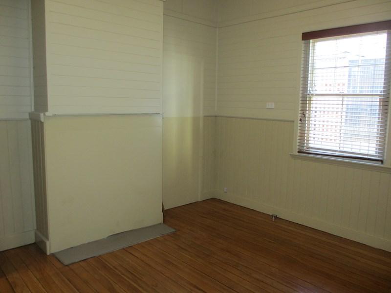 Office 7/ Beardy Street ARMIDALE NSW 2350