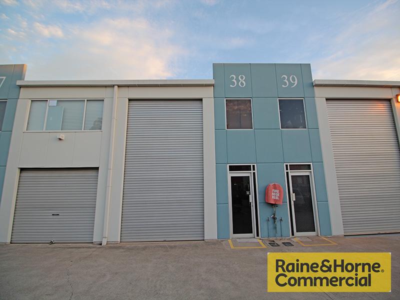 38/115 Robinson Road GEEBUNG QLD 4034