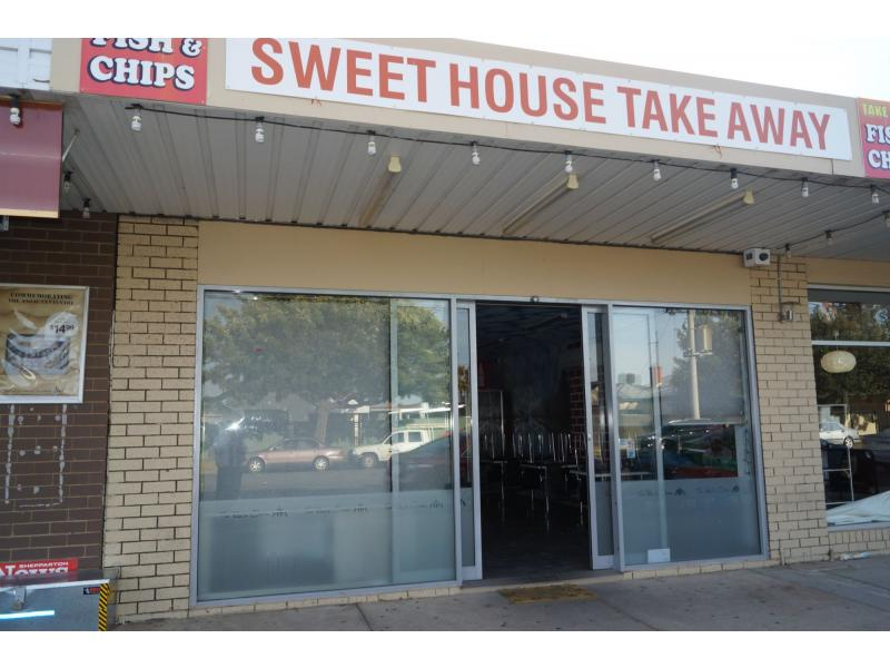 100 St Georges Road SHEPPARTON VIC 3630