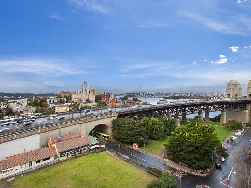 52 Alfred Street South MILSONS POINT NSW 2061
