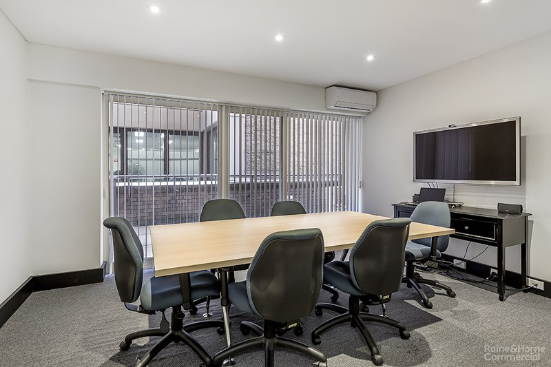 Suite 204/121 Walker Street NORTH SYDNEY NSW 2060