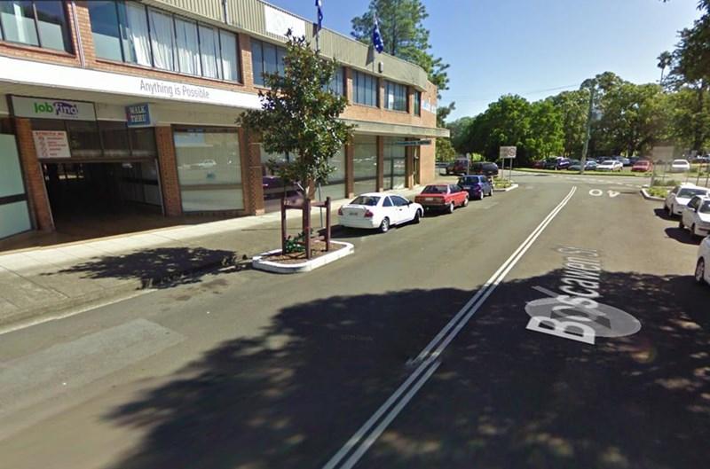 7/68 Nelson Street WALLSEND NSW 2287