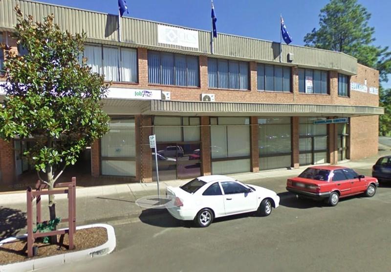 5, 6 & 9/68 Nelson Street WALLSEND NSW 2287