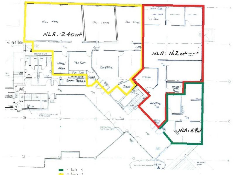 3/162 Hume Street TOOWOOMBA CITY QLD 4350
