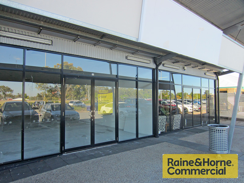 11/115-117 Buckley Road BURPENGARY QLD 4505
