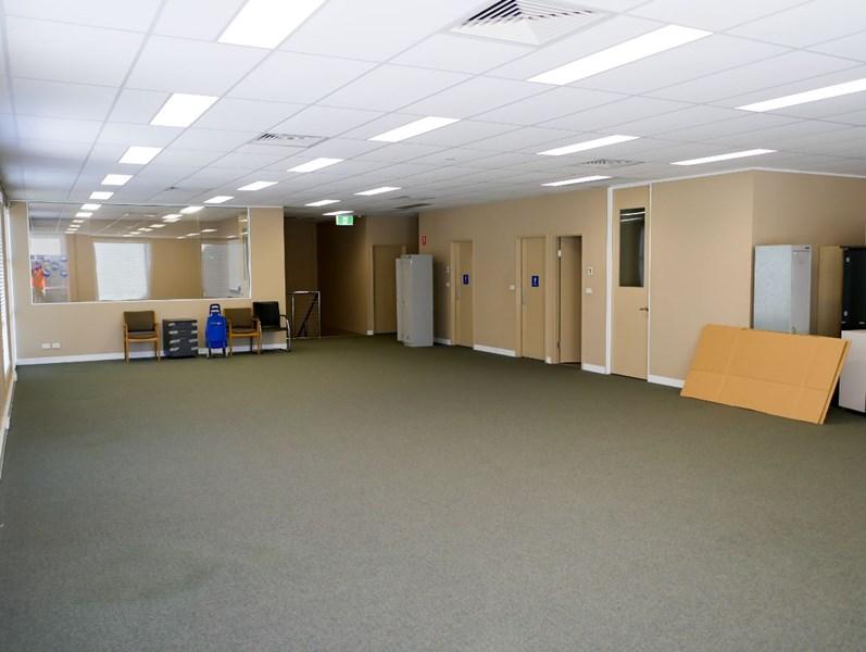 75 & 81 Wolston Road SUMNER QLD 4074