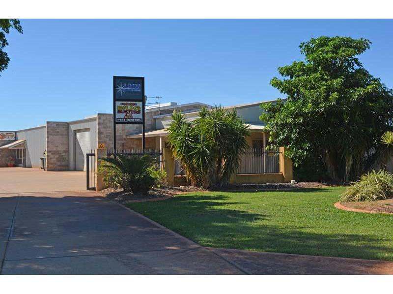 1/15 Blackman Street BROOME WA 6725