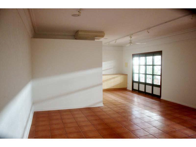15/22 Dampier Terrace BROOME WA 6725