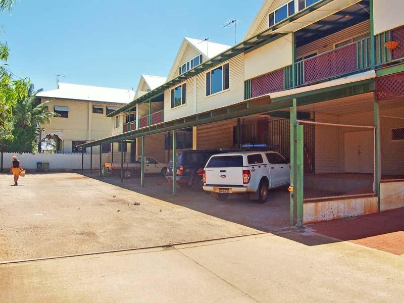 1/48 Dampier Terrace BROOME WA 6725