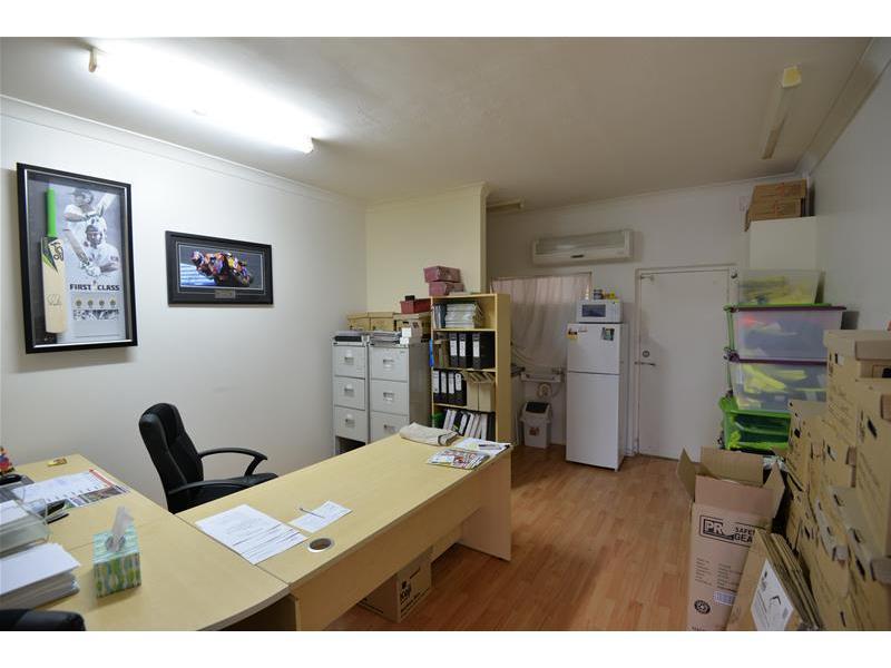 Shop 1, 377 Marion Road PLYMPTON SA 5038