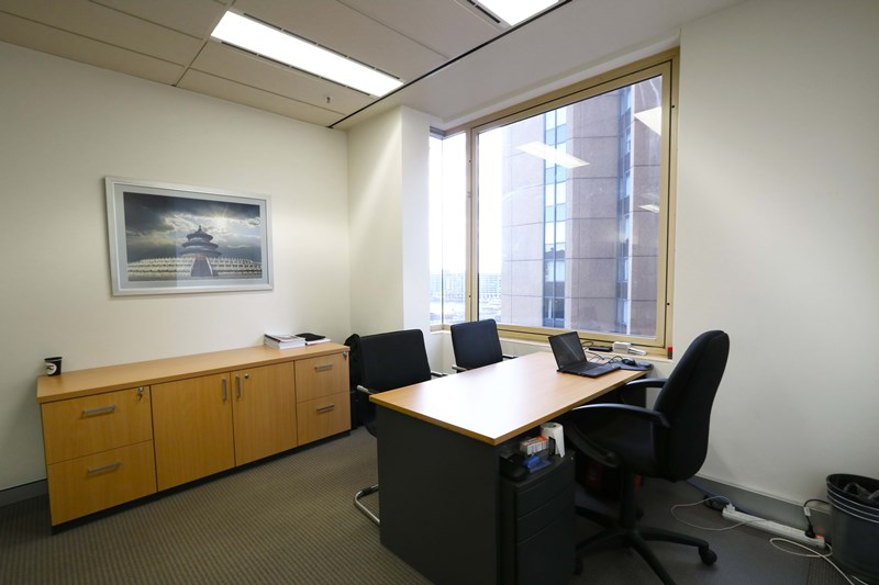 Suite 208 /111 Harrington Street  SYDNEY NSW 2000