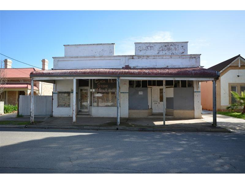 32 & 34 Elizabeth Street CROYDON SA 5008